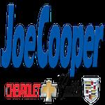 Joe Cooper Chevrolet Cadillac