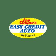 easy-creditlog
