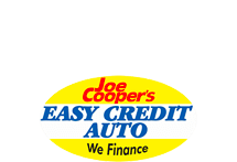 Easy Credit Auto