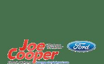 Joe Cooper Ford of Edmond