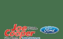 Joe Cooper Ford Yukon