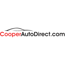 CooperAutoDirect1