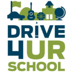 Ford Drive For Your School