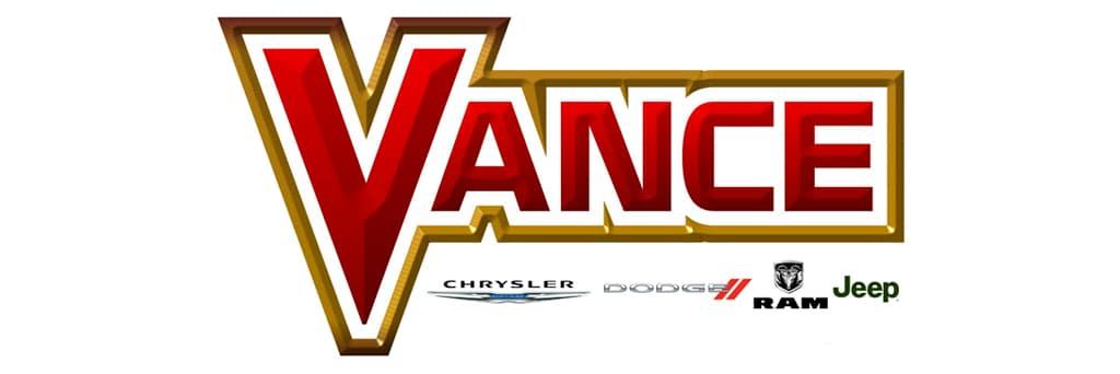 Don Vance Dodge >> Vance Chrysler Dodge Jeep Ram Dealer In Miami Ok Vance