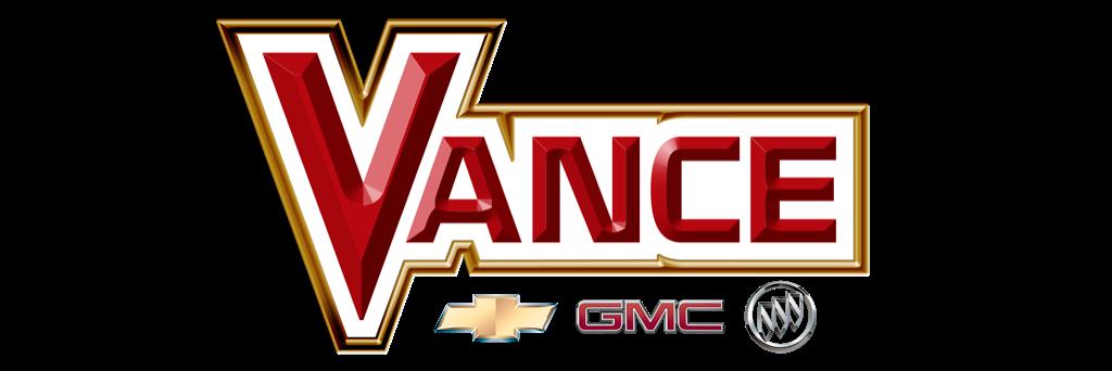 Oklahoma Chevy Dealers >> Vance Chevy Buick Gmc Dealer Near Stillwater Ok Vance Auto