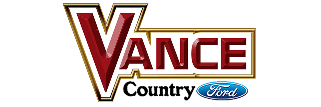Vance Country Ford