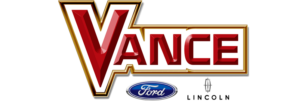 John Vance Auto Group | Auto Dealerships And Service Across