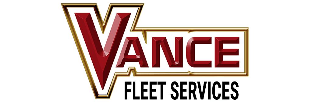 Vance Fleet Services