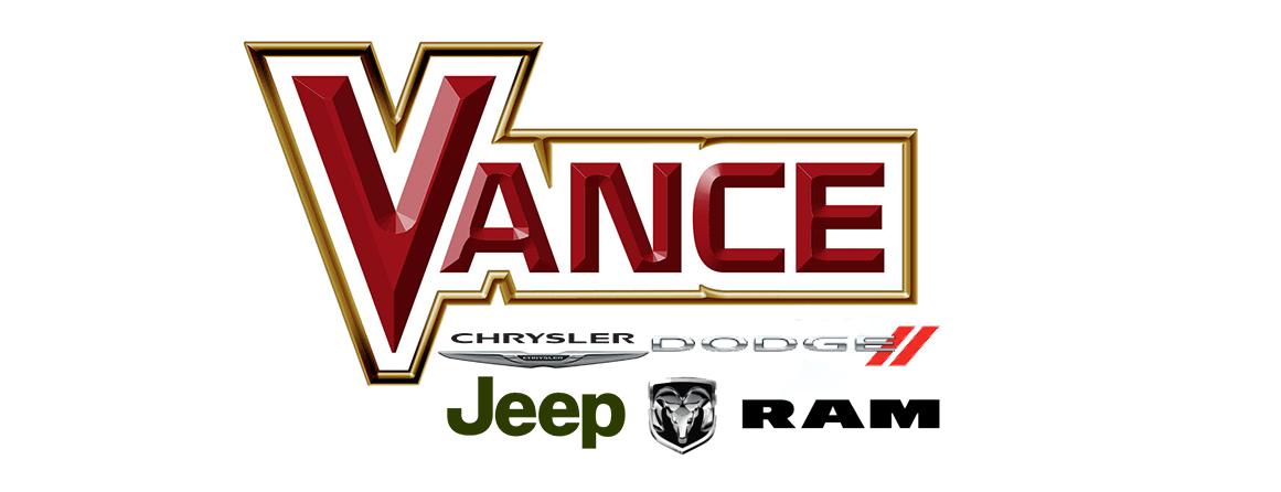 Vance CDJR