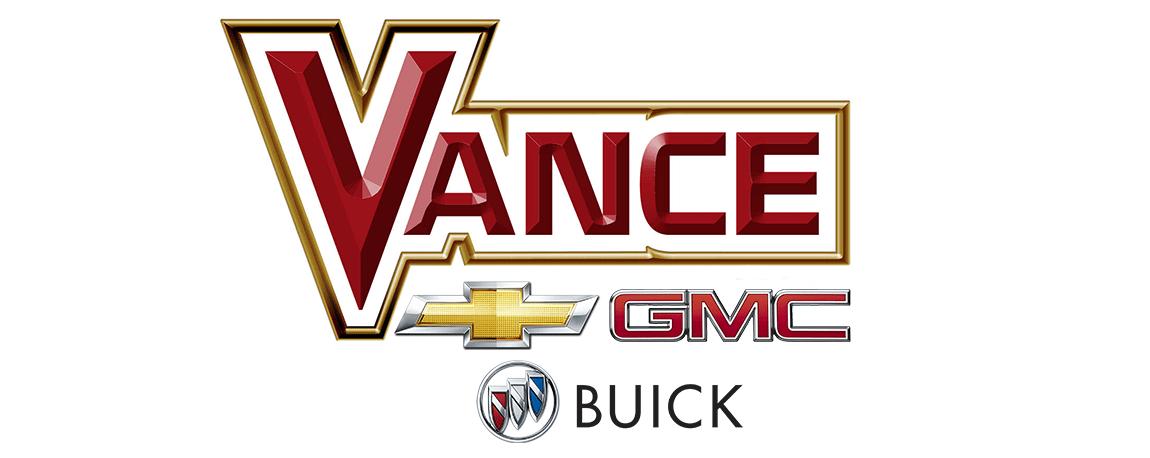 Vance Chevy Buick GMC