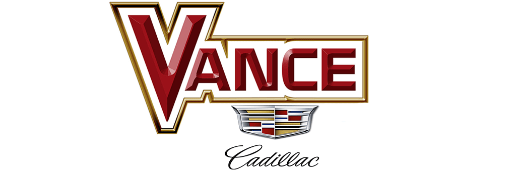 vance cadillac only