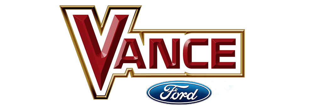 vance ford only