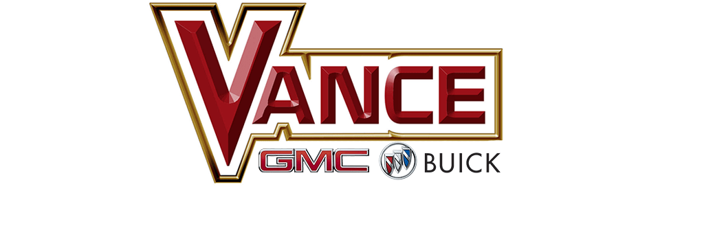 vance gmc buick