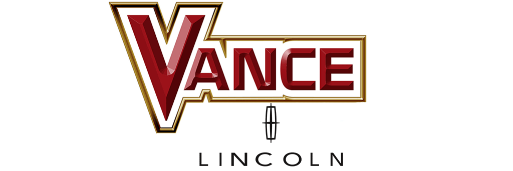 vance lincoln only