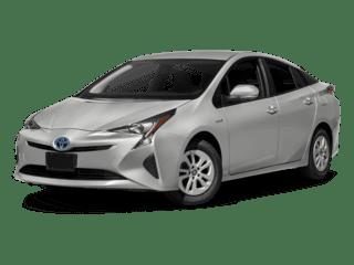 2018-Toyota-Prius-2