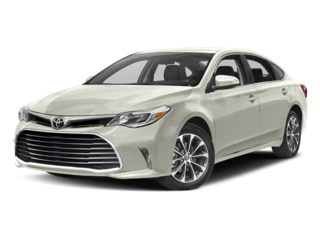 2018 avalon rental