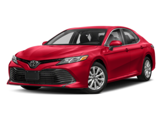 camry_red