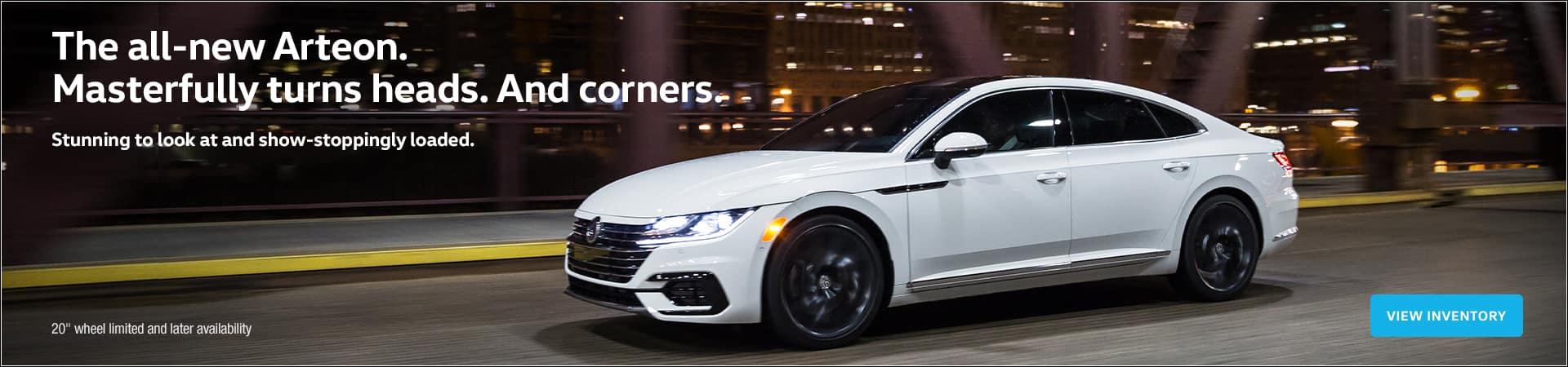 Joseph Volkswagen of Cincinnati | VW Dealer Serving Florence, KY