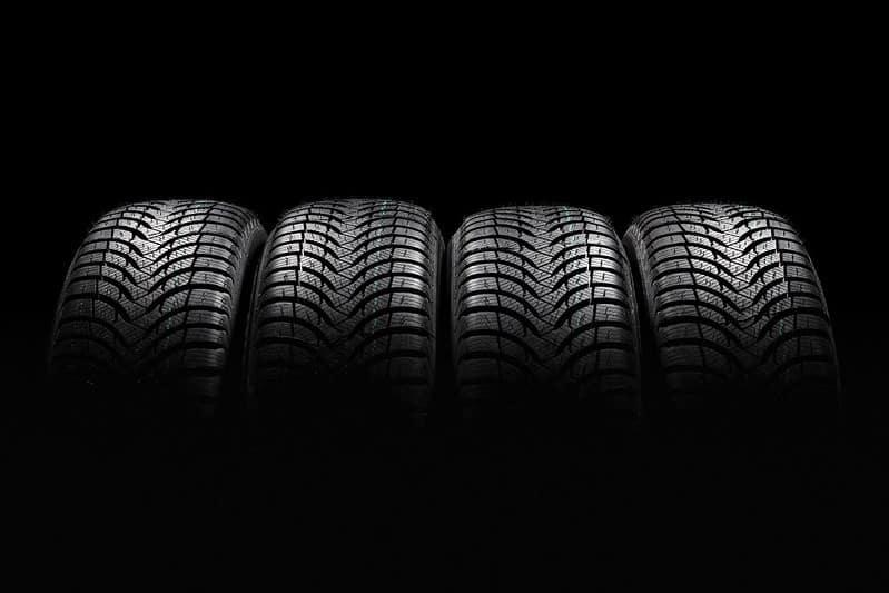 Tires | Cincinnati, OH