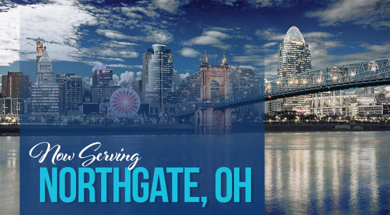 Now Serving North Gate, OH | Joseph Volkswagen of Cincinnati