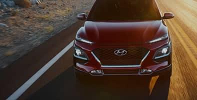 Brazos Valley Hyundai