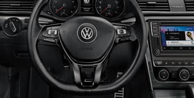 Brazos Valley VW