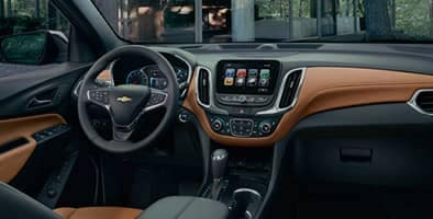 Port Lavaca Chevrolet Buick GMC