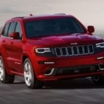 2015 Jeep Grand Cherokee e1412279730699
