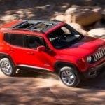 2015 Jeep Renegade e1412696617800