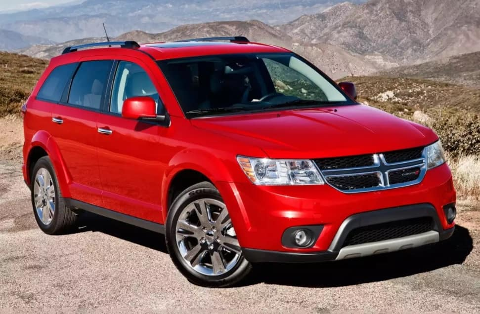 If You Are On The Market For A New Vehicle And Need Cargo Passenger Space Chances Your Search Has Been Narrowed Down To Minivans SUVs