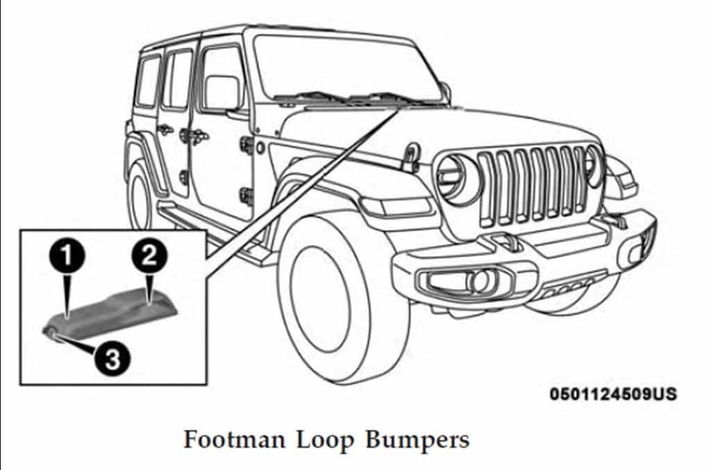 dodge ram owners manual 2017