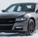 2018 Dodge Charger snow 1024x334