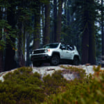 2018 Jeep Compass Kendall Dodge