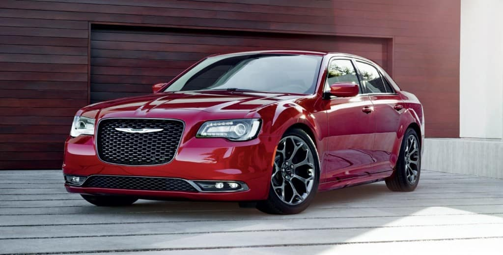 differences between chrysler 300 touring and chrysler 300c differences between chrysler 300