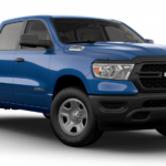 2019 Ram 1500 Kendall Dodge New 1024x555