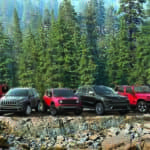 Jeep Family Jeep traditions Kendall Jeep Miami