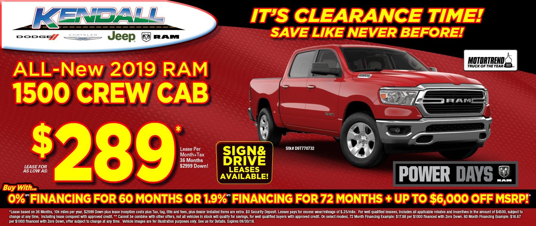 Kendall Dodge Chrysler Jeep Ram | Chrysler, Dodge, Jeep, Ram