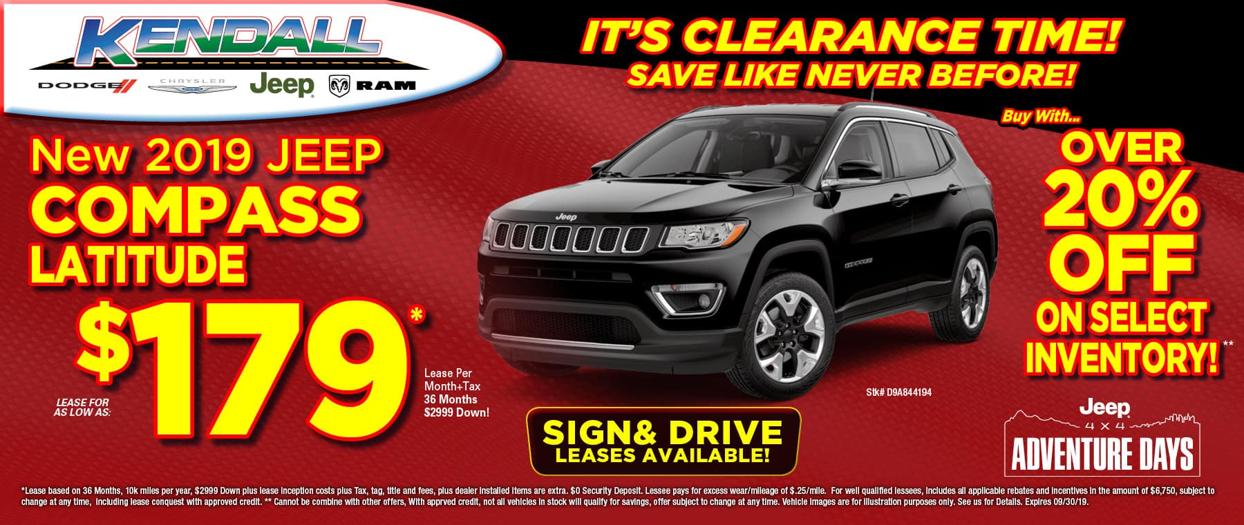 Kendall Dodge Chrysler Jeep Ram | Chrysler, Dodge, Jeep, Ram