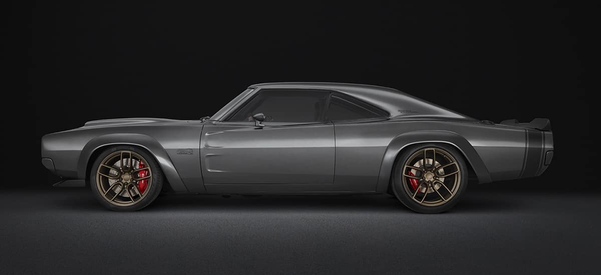 Kendall Dodge Chrysler Jeep Ram >> Hellephant Crate Is Coming From Mopar With 1,000 ...