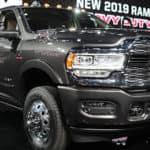 Ram 2500 Kendall Dodge