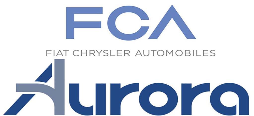 FCA Aurora Kendall Dodge