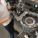ZF Fiat Chrysler Automobiles