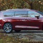 2019 Chrysler Kendall Dodge
