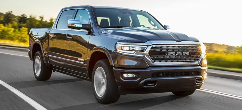2020 Ram 1500 Ecodiesel Mpg Ratings Announced Kendall Dodge Chrysler Jeep Ram 2020 Ram 1500 Ecodiesel Mpg Ratings Announced