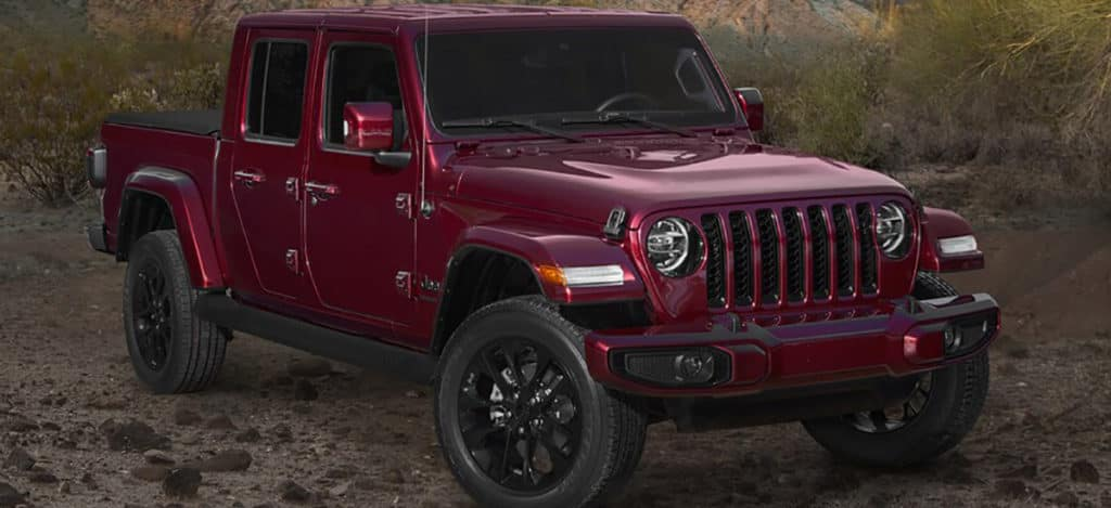 2021 jeep wrangler is on the way  kendall dodge chrysler