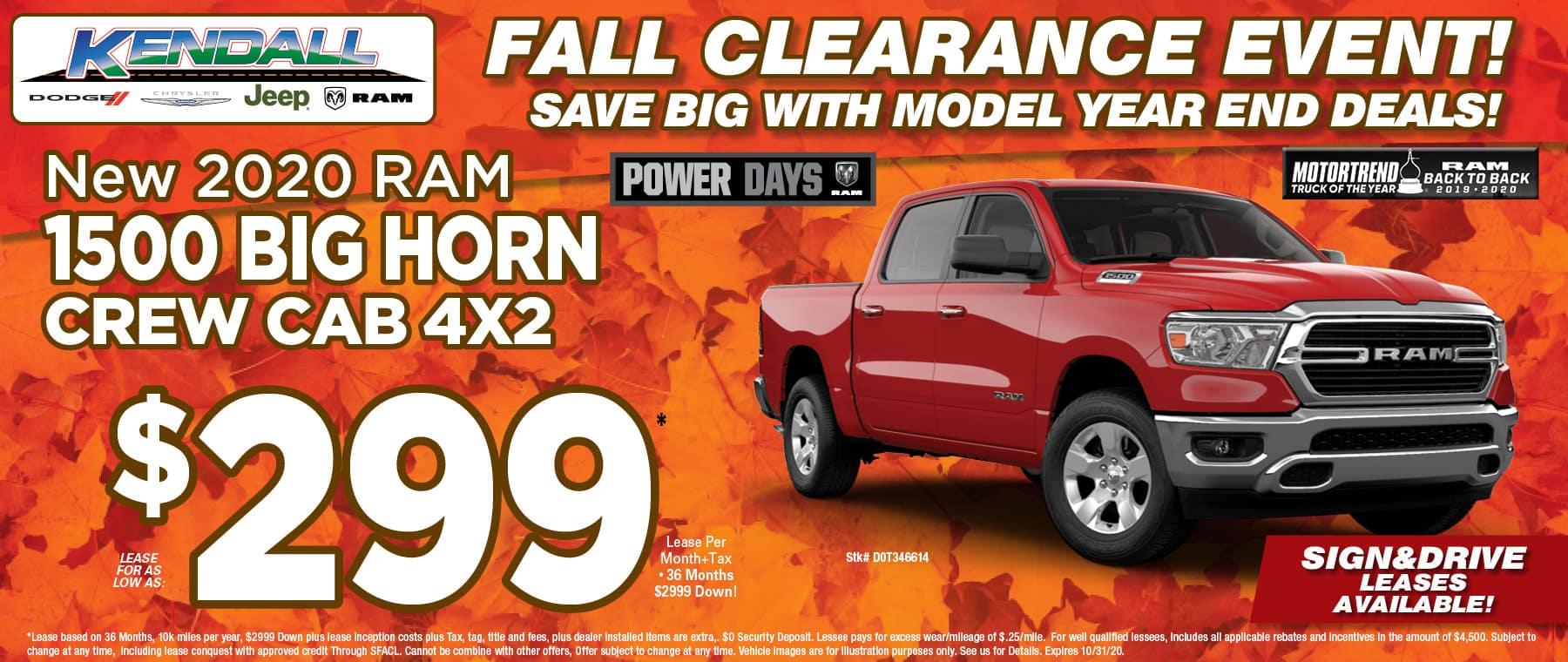 80103-KEDO_1800x760_Oct2020-Fall-Savings_3