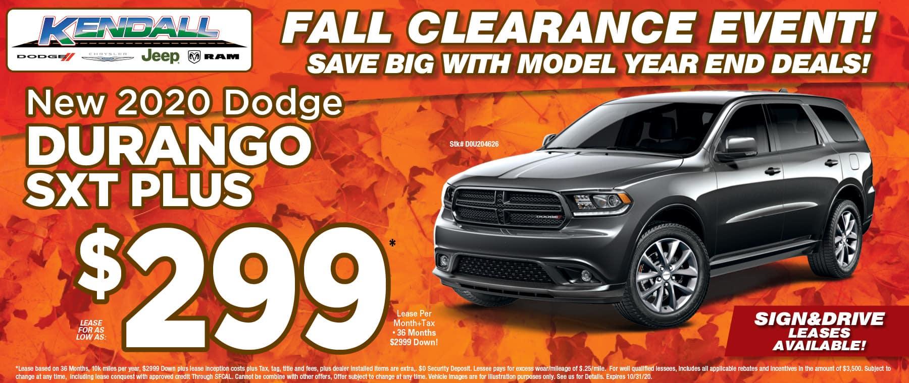 80103-KEDO_1800x760_Oct2020-Fall-Savings_7