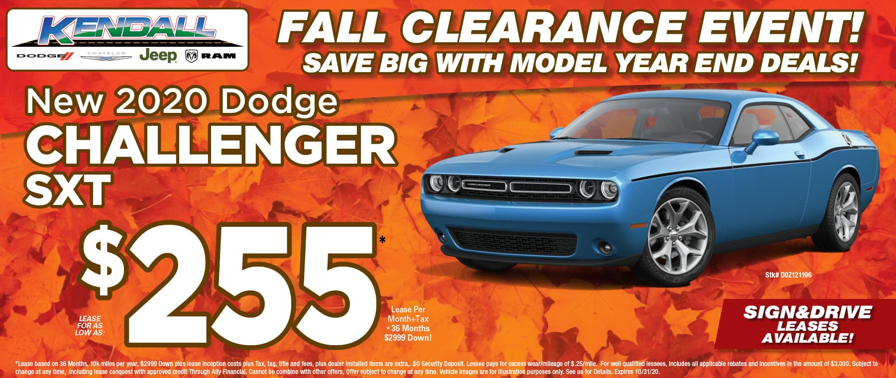 80103-KEDO_1800x760_Oct2020-Fall-Savings_8