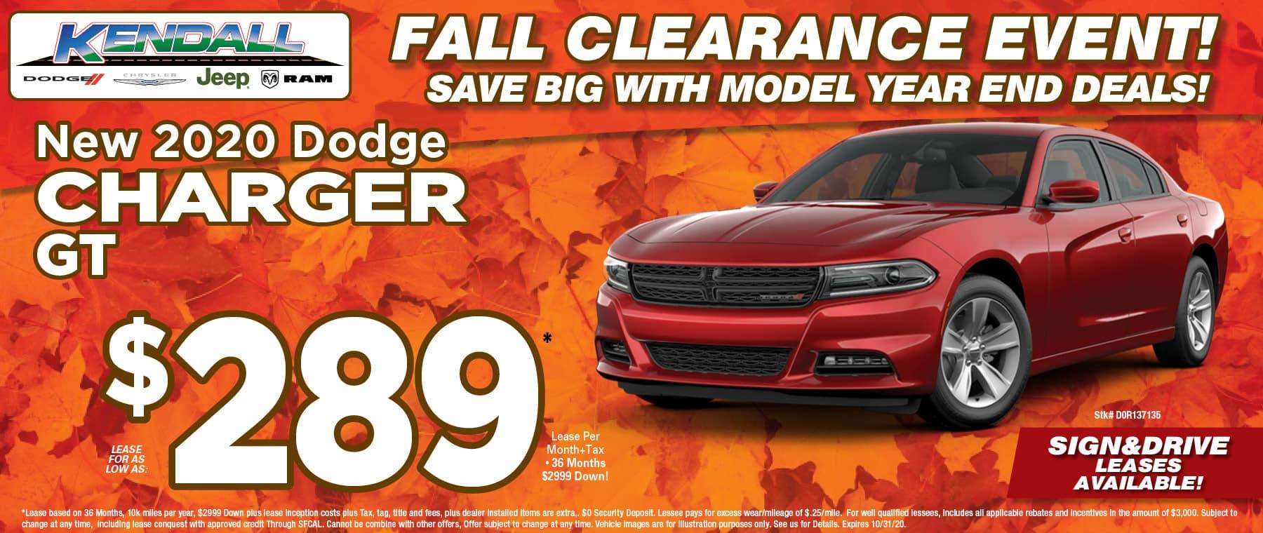 80103-KEDO_1800x760_Oct2020-Fall-Savings_9