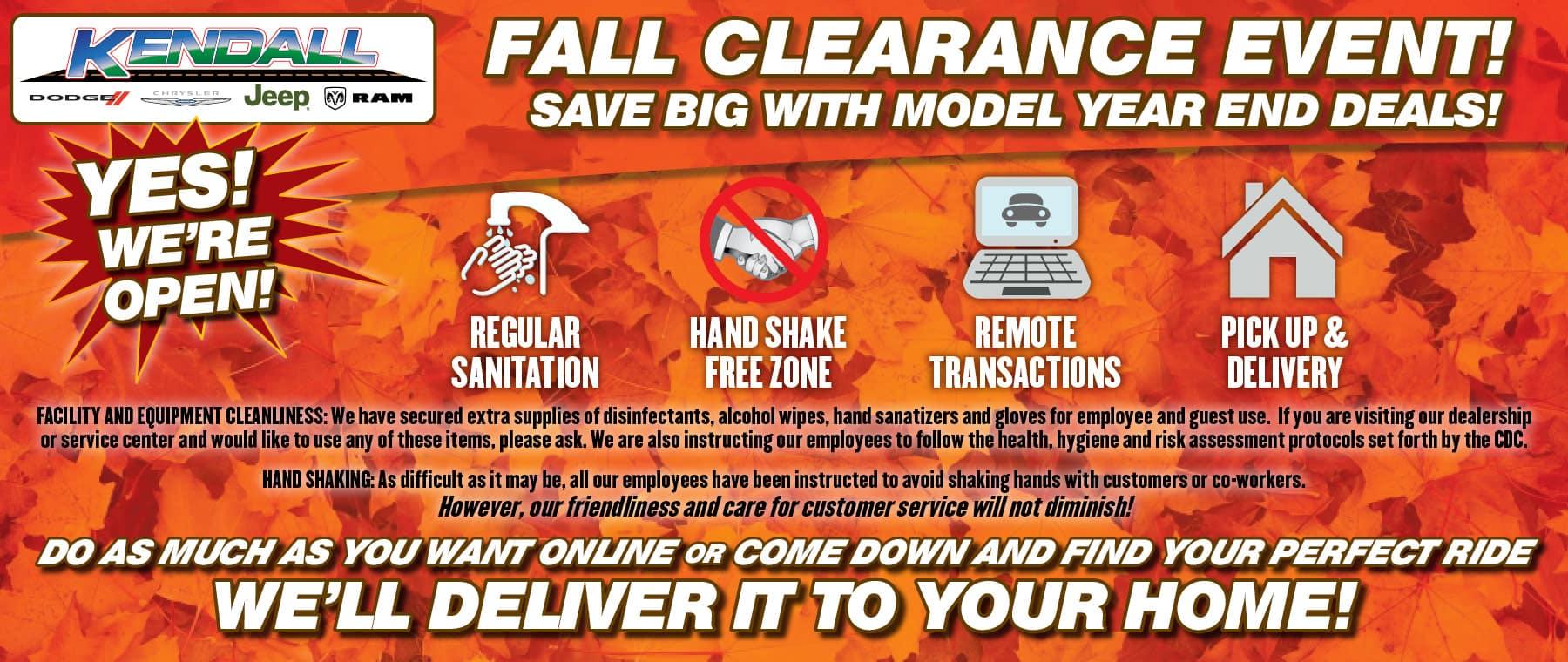 80103-KEDO_1800x760_Oct2020-Fall-Savings_Extra_2